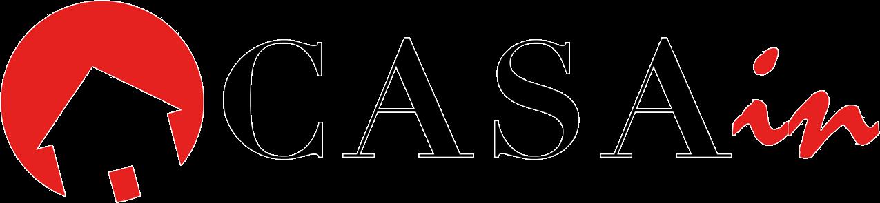 CasaIn logo